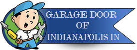 Indianapolis In Logo
